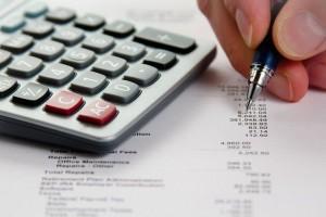 Derecho Fiscal. Impuestos y reclamaciones