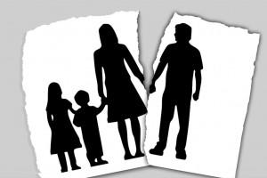 custodias-y-tramites-separacion-y-divorcio