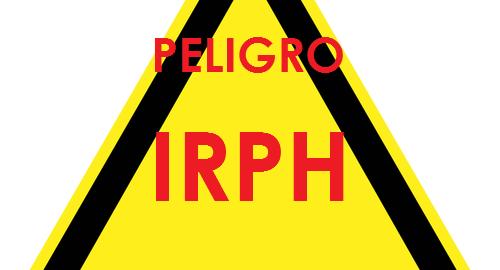 Reclamar IRPH hipotecas