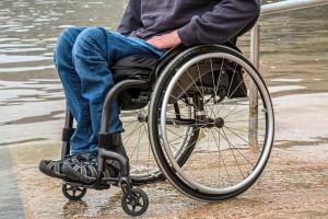 Reclamaciones por accidentes de tráfico, invalidez. Artalejo abogados