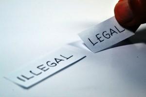 Asesoramiento jurídico en todas las ramas del derecho