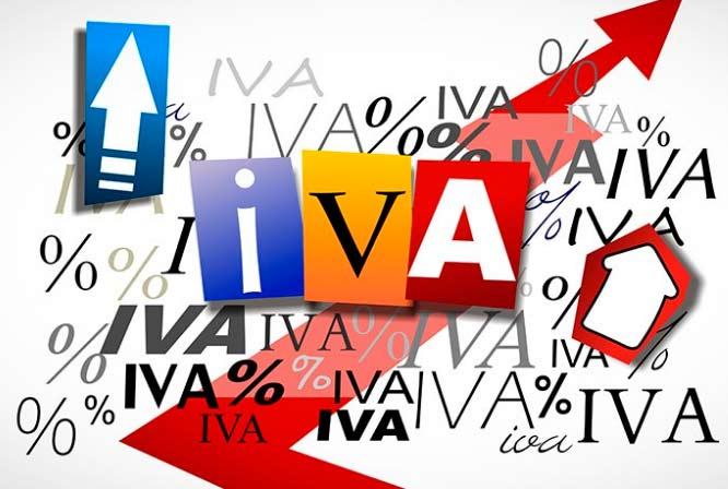 Iva, renta y fiscalidad. Artalejo Abogados