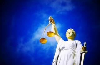 Defensa jurídica Artalejo Abogados