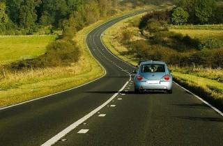 Recurrir una multa de tráfico Artalejo Abogados 2