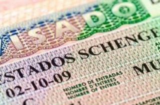 El visado de residencia por inversión inmobiliaria Artalejo Abogados