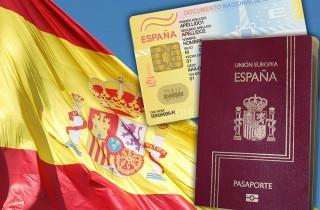 La solicitud de la nacionalidad española Artalejo Abogados