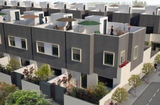 Reclamación a Cooperativas de viviendas Artalejo Abogados