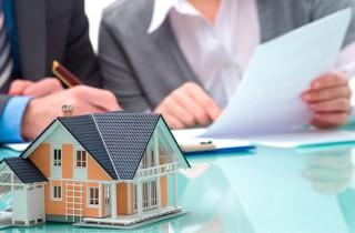 Cancelación registral de una hipoteca Artalejo Abogados