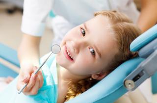 Reclamaciones clínicas dentales Artalejo Abogados