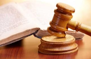 Defensa jurídica gastos de seguro Artalejo Abogados