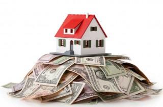 Reclamaciones hipotecas multidivisa Artalejo Abogados