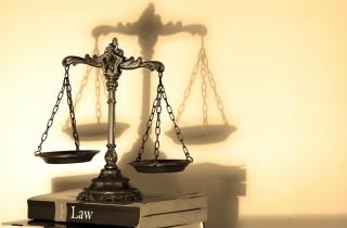 Lenguaje jurídico características Artalejo Abogados