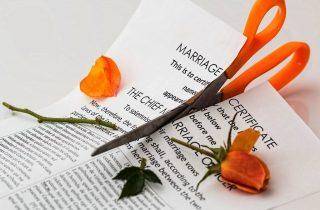 Abogado especialista en divorcios Artalejo Abogados