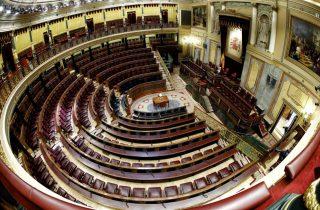 Cómo funciona el sistema electoral en España
