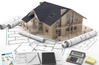 Notarios en Nueva Ley Hipotecaria