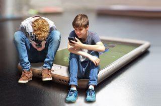Responsabilidad padres en delitos de menores