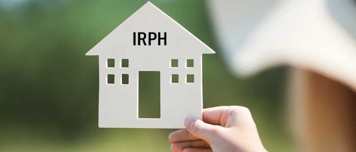Cómo reclamar el IRPH de una hipoteca