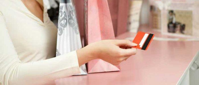 Deberes y derechos de los consumidores